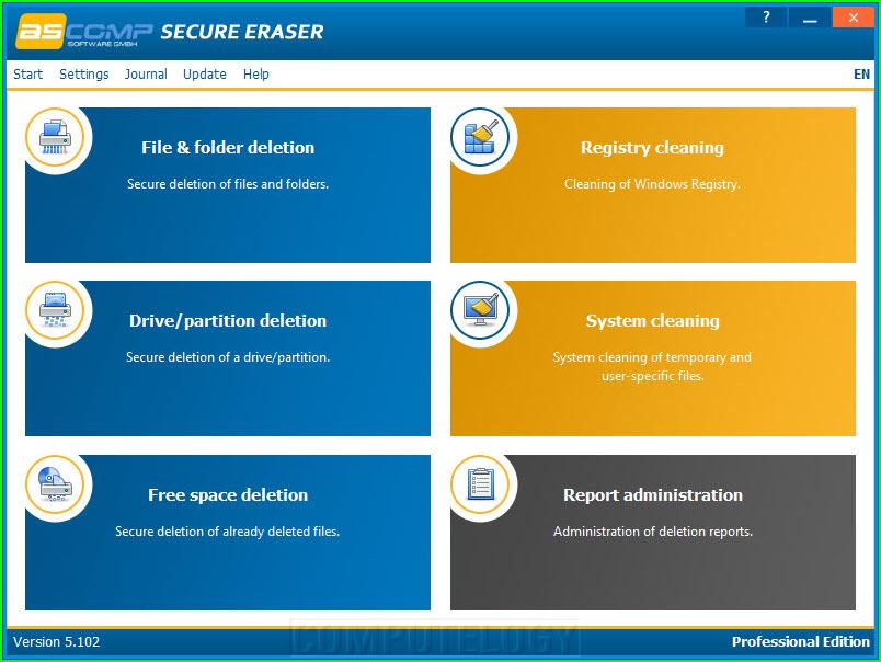 [Image: Ascomp-Secure-Eraser-Professional.jpg]
